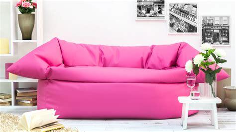 Poltrona A Sacco Groupon :  Comode Ed Eleganti Per La Casa