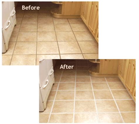 best grout cleaner for white grout tile cleaner tile sealer grout cleaner grout