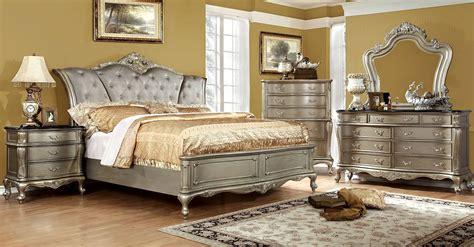 american furniture warehouse sofas american furniture warehouse bedroom sets picture andromedo