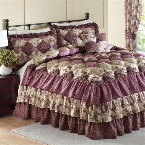 puff bedspreads brylanehome bedspread teal