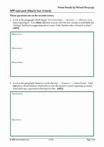private peaceful essay example proposal dissertation sample