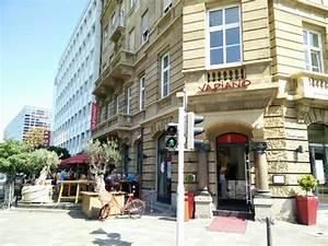 Veganes Restaurant Mannheim : vapiano mannheim friedrichsplatz 1 restaurant bewertungen telefonnummer fotos tripadvisor ~ Orissabook.com Haus und Dekorationen