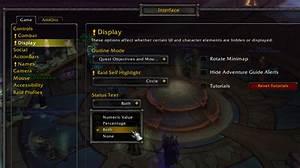 Aernath39n World Of Warcraft Rehberi HAYAT BLGS