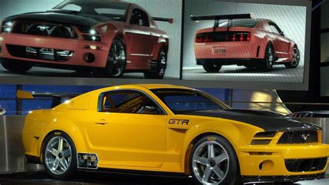 ford mustang gtr for 2010 ford mustang gtr wallpapers vehicles hq 2010 ford
