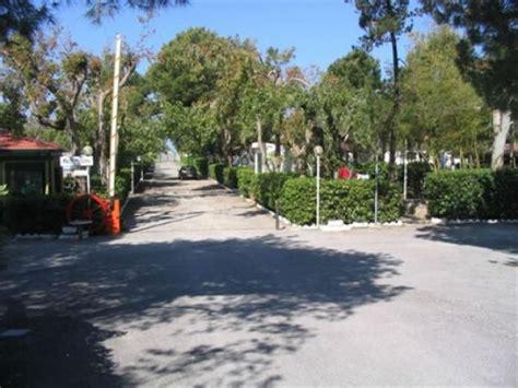 Villaggio Il Gabbiano Scalea - cing il gabbiano scalea