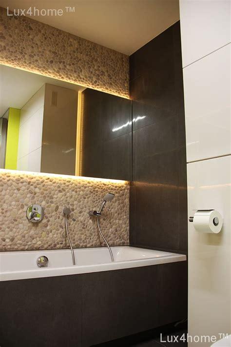 Bathroom Wall Tiles Sale by 53 Best Pebble Tile Bathroom Beige Pebble Tiles For Sale