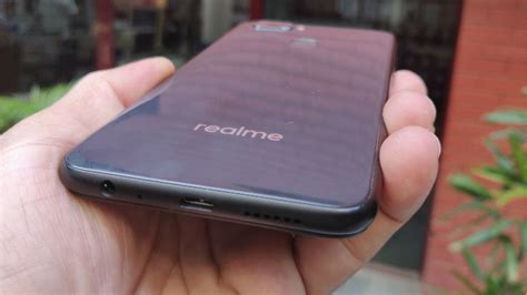 realme 2 pro impressions a pro to take other pro