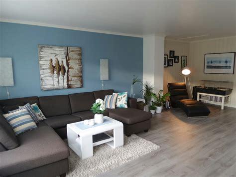 living room ideas grey floor living room living room
