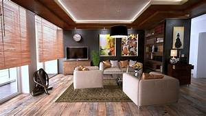 Free, Images, Architecture, House, Floor, Building, Home