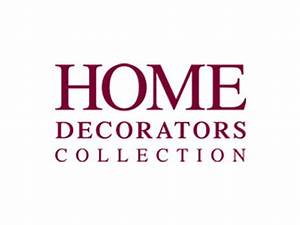 Home Decorators Collection Coupon :: $30 Off + 3 more