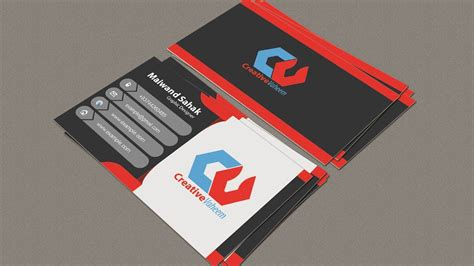 In Illustrator Cc / Photoshop Business Card Printing Machine In South Africa Template Moo.com Ns Traject Wijzigen Fiets Printer Malaysia Taxi Visiting Olx Gratis Ov