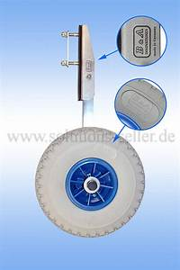 Eby De : launching wheels for inflatable boats foldable transom wheels made in germany ebay ~ Orissabook.com Haus und Dekorationen