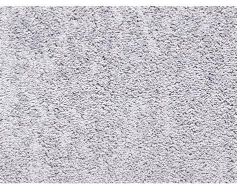 Teppich Meterware by Teppichboden Shaggy Malcom Grau 400 Cm Breit Meterware
