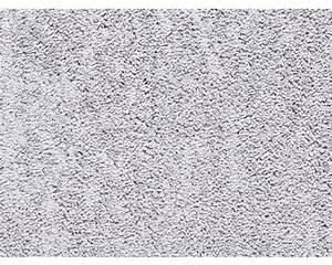 Teppichboden Meterware Günstig Online Kaufen : teppichboden shaggy malcom grau 400 cm breit meterware bei hornbach kaufen ~ A.2002-acura-tl-radio.info Haus und Dekorationen