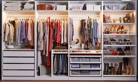 New Wardrobe by How To Buy A Pax Wardrobe When You Re New To Pax Wardrobes