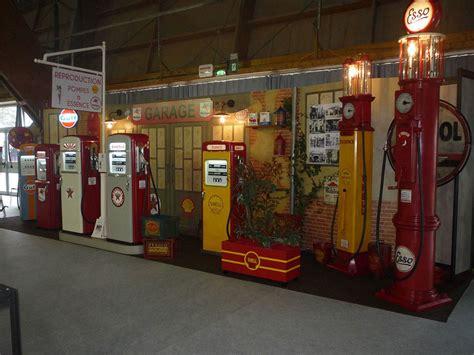 pompe a essence deco 28 images emejing meuble pompe a essence ideas awesome interior home