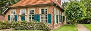 Haus Kaufen Meppen : immobilien emsland hasel nne meppen kaufen und verkaufen ~ Orissabook.com Haus und Dekorationen