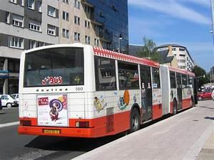 Le Mans Poitiers : trans 39 bus phototh que autobus heuliez gx 187 setram le mans ~ Medecine-chirurgie-esthetiques.com Avis de Voitures
