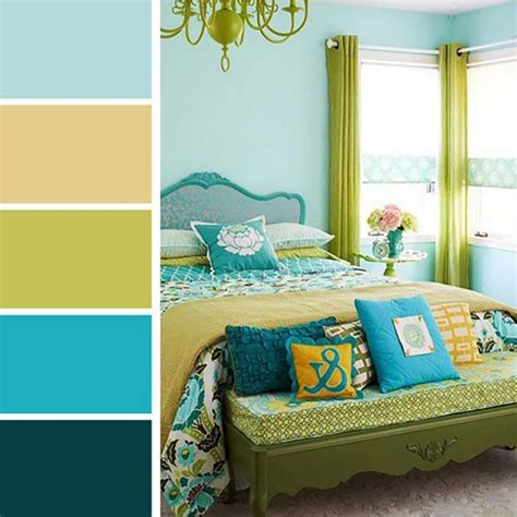 chambre a coucher violet et gris palettes de couleurs afin de choisir les bonnes nuances
