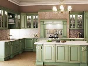 60 Kitchen Design Trends 2018 - Interior Decorating Colors