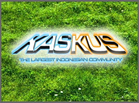 wallpaper kaskus the largest community many picture here get it free