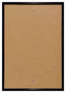 Cadre Pour Poster : cadre pour poster 3d noir format a3 posters rock a gogo ~ Teatrodelosmanantiales.com Idées de Décoration