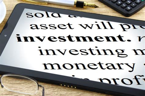 capital guarantee fund definition