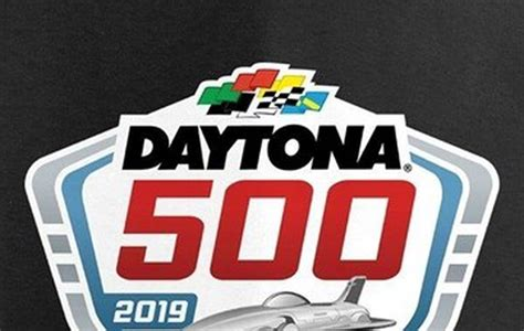 Logano and Harvick lead Ford sweeps in Daytona qualifying ...