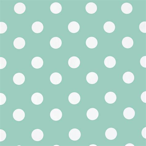 polka dot polka dots cliparts co