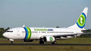 Telephone Transavia : nieuwe vliegroutes bij transavia ~ Gottalentnigeria.com Avis de Voitures