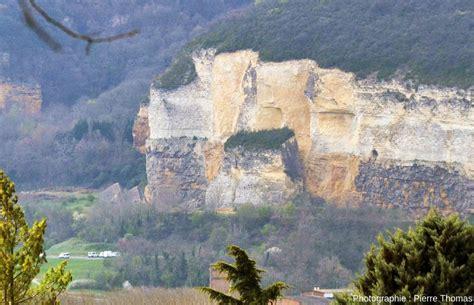 l 233 boulement du 21 octobre 1993 224 couzon au mont d or