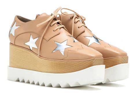 Sepatu Boots Cewek Cantik Terbaru 30 jenis sepatu wanita yang wajib kamu tahu sudah punya