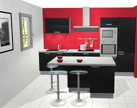 cuisines socoo c cuisine socoo c photos de conception de maison elrup com