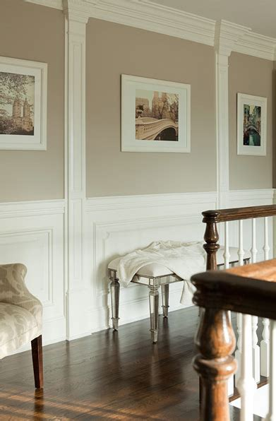 molding for walls gallery foyers design ideas