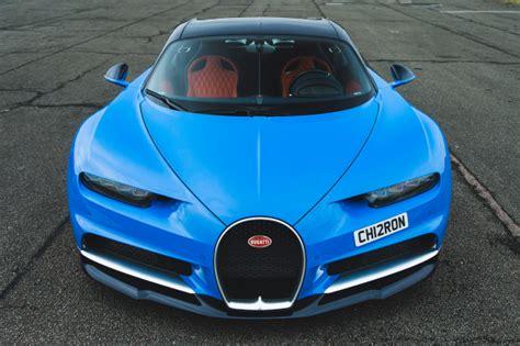 Who is the fastest car. The unholy trinity: Bugatti Chiron vs Veyron vs EB110 ...