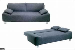 canape lit petit prix With petit canapé lit