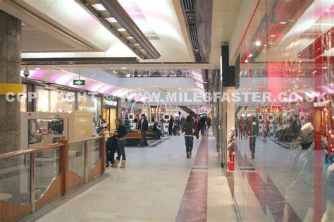 brent cross shopping centre pictures hendon london