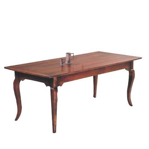 dining table drop leaf outdoor dining table
