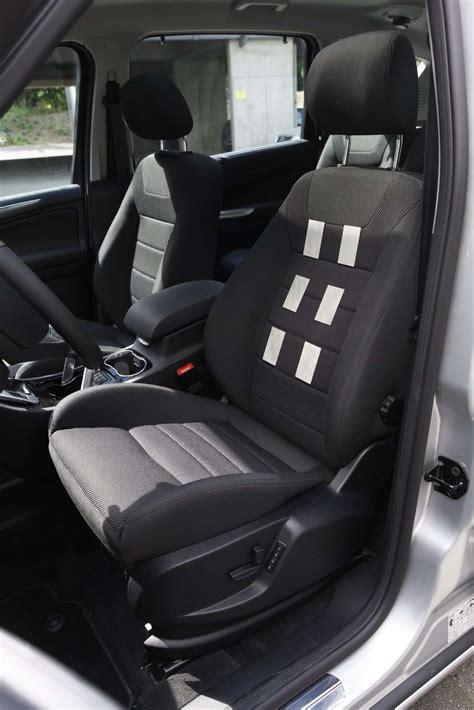 ce af siege le siège auto qui reconnaît le conducteur à poids