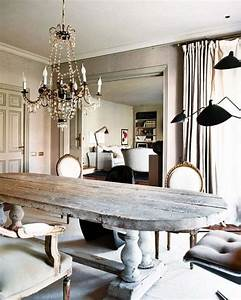 Rustic home decor decor Pinterest Tables, Rustic and