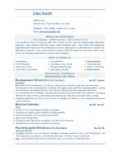 Word Resume Template Resume Template Blank Pdf Website Sle Fill In Intended For 79 Enchanting Curriculum Vitae