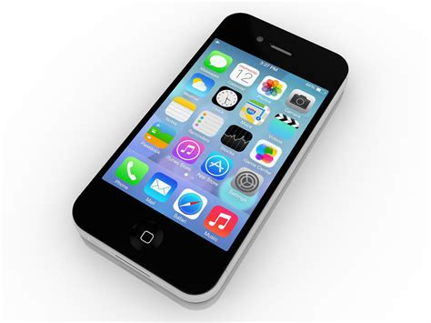 Best 4g Mobile Best Mobile Phones Under 10000. How To Obtain A Teaching Certificate. Paternity Leave California Law. Broadcast Satellite Services Juicy Big Ass. Software Regression Analysis. Junk Removal Pittsburgh Pa Free Online Banks. Art Schools Washington Florida College Online. Mann Chrysler Maysville Ky La Culinary School. Degree In Social Work Vs Psychology