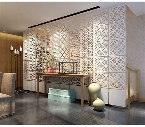 10 Innovative Partition Wall Ideas - Happho