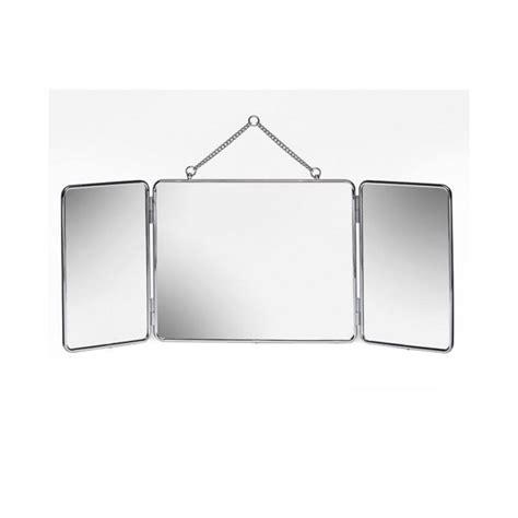 miroir de rasage 224 poser non grossissant