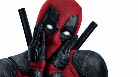 2048x1152 Deadpool Funny Emotions 2048x1152 Resolution Hd