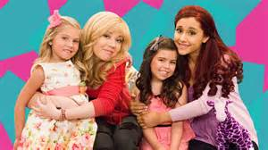 sam and cat nickelodeon 1000 images about my favorite person in the whole wide