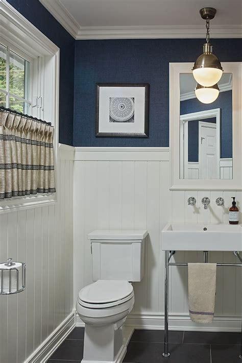 vertical shiplap   bathroom inspiration decor