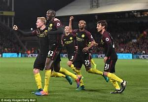 Manchester City's Yaya Toure is 'one of the best players ...