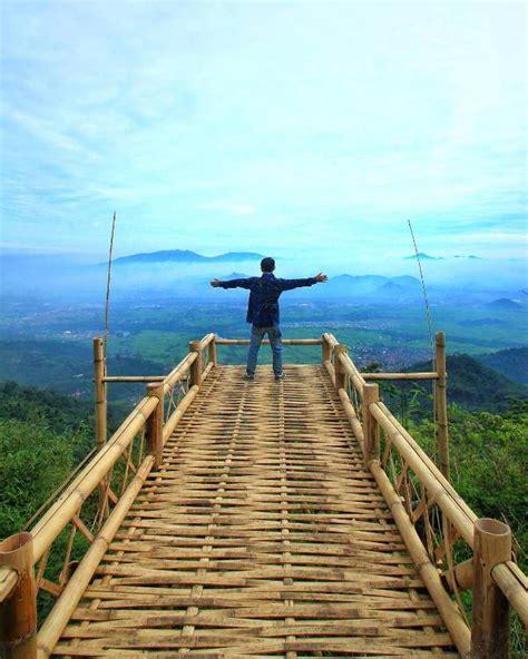 tempat wisata   bandung   hits ngademcom
