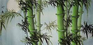 Chinese Paintings Bamboo Gallery. Chinese Bamboo Paintings ...